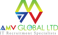 AMV Global Ltd