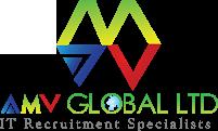 AMV Global Ltd